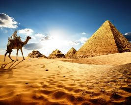 Egypt Tour Packages 2021 Great Deals On Your Egypt Tour