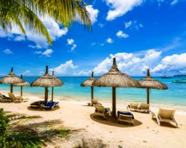 Places to visit in Mauritius - Thing to do in Mauritius