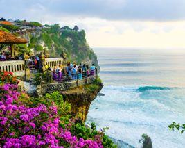 Bali Packages Book Bali Tour Packages Now At Best Price Thomascook In